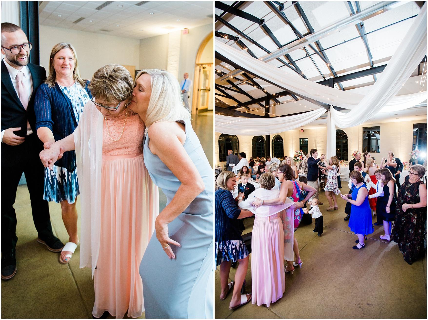 wedding photography st louis_lauren muckler photography_film photographer_film wedding_0189.jpg