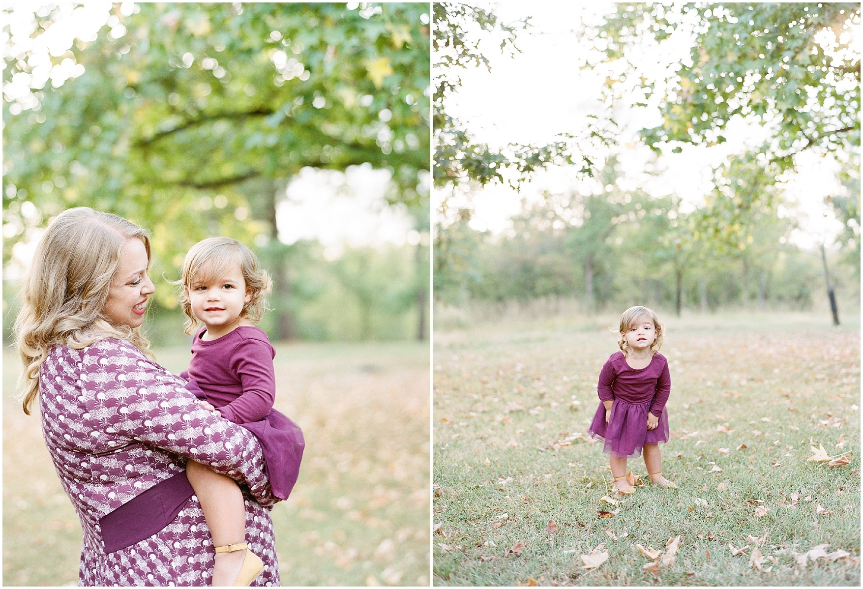 wedding photography st louis_lauren muckler photography_film photographer_film wedding_0206.jpg
