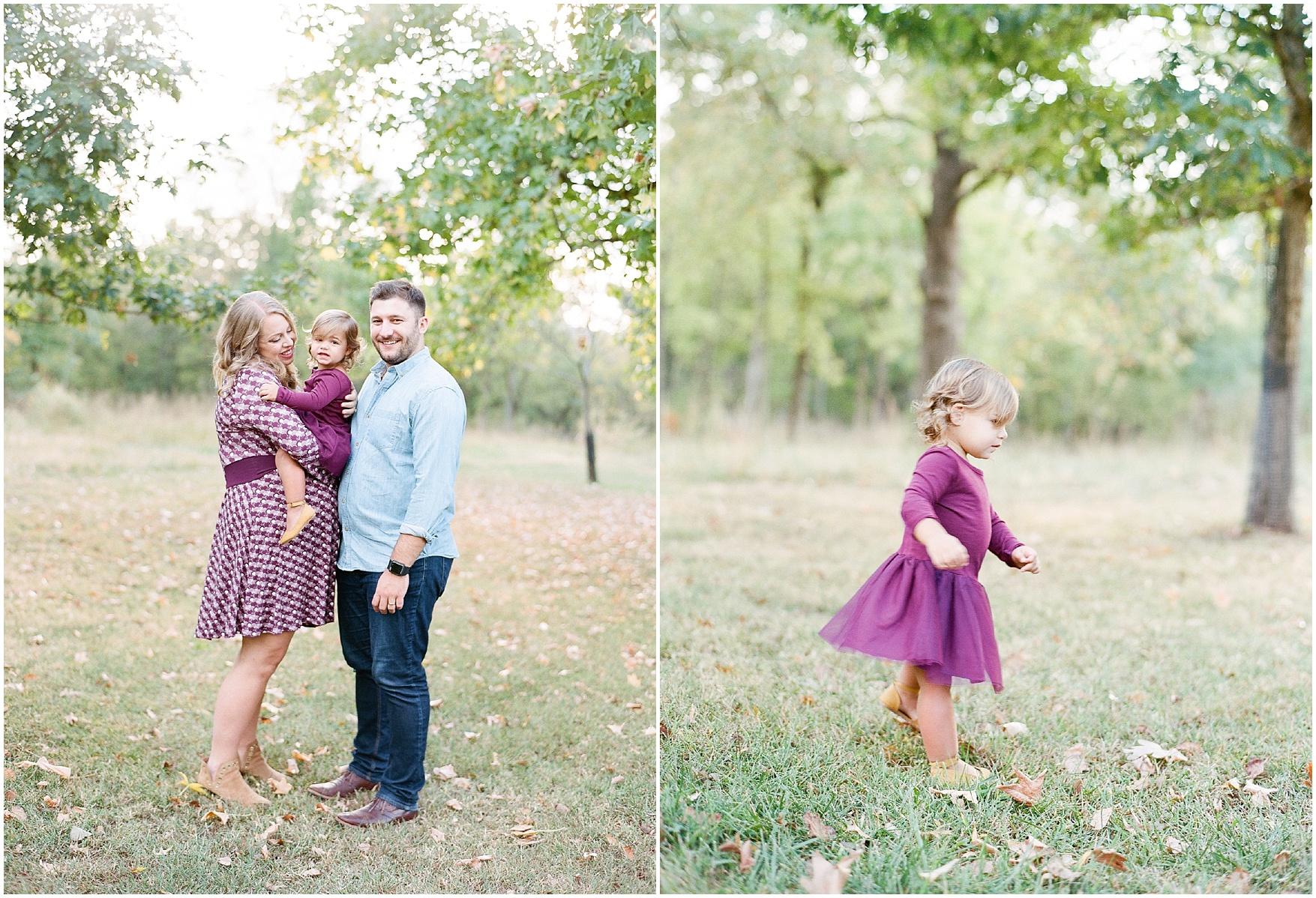 wedding photography st louis_lauren muckler photography_film photographer_film wedding_0209.jpg
