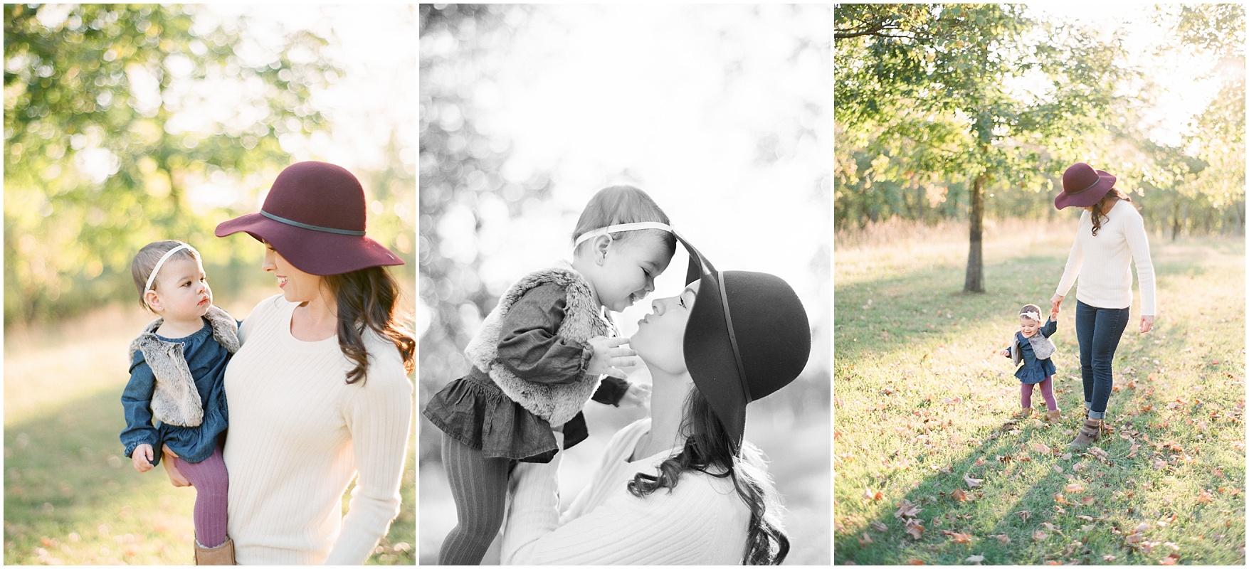 wedding photography st louis_lauren muckler photography_film photographer_film wedding_0227.jpg