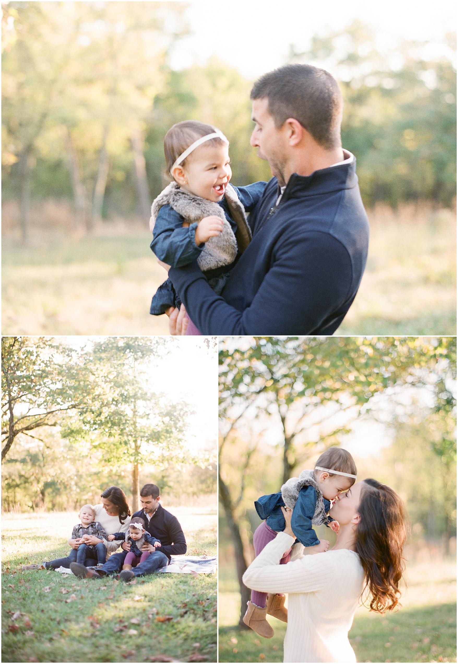wedding photography st louis_lauren muckler photography_film photographer_film wedding_0226.jpg