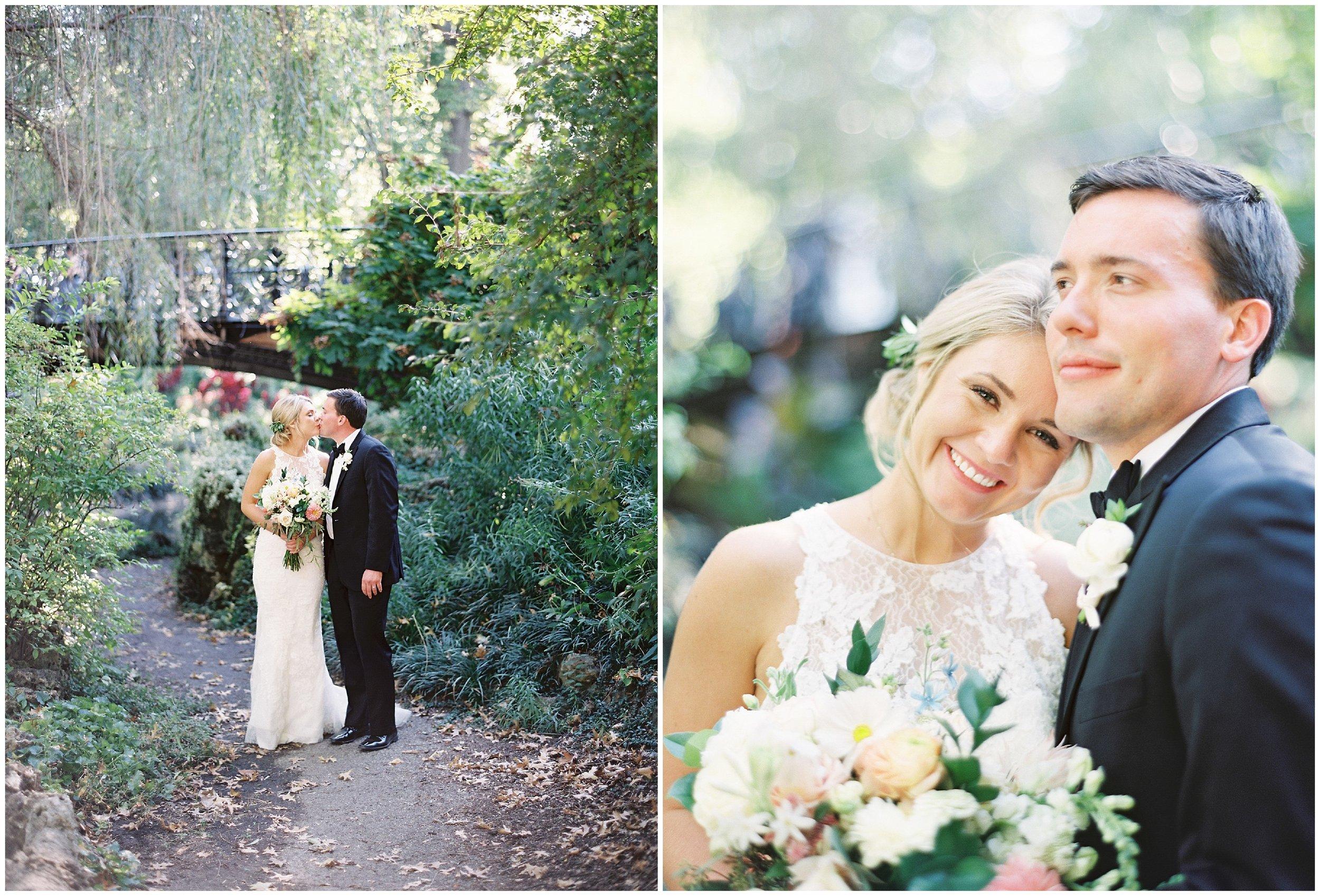 Kristen+Ethan-566.jpg