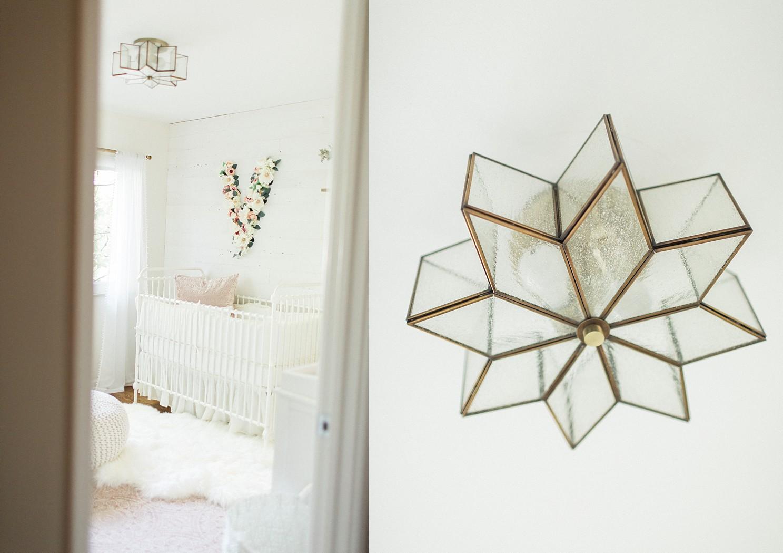 Vails Room-1.jpg