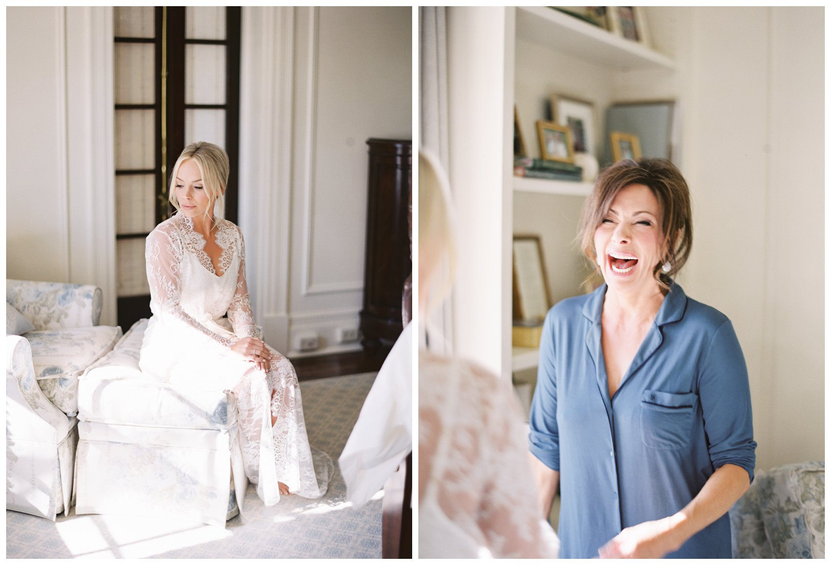 lauren muckler photography_fine art film wedding photography_st louis_photography_1344.jpg