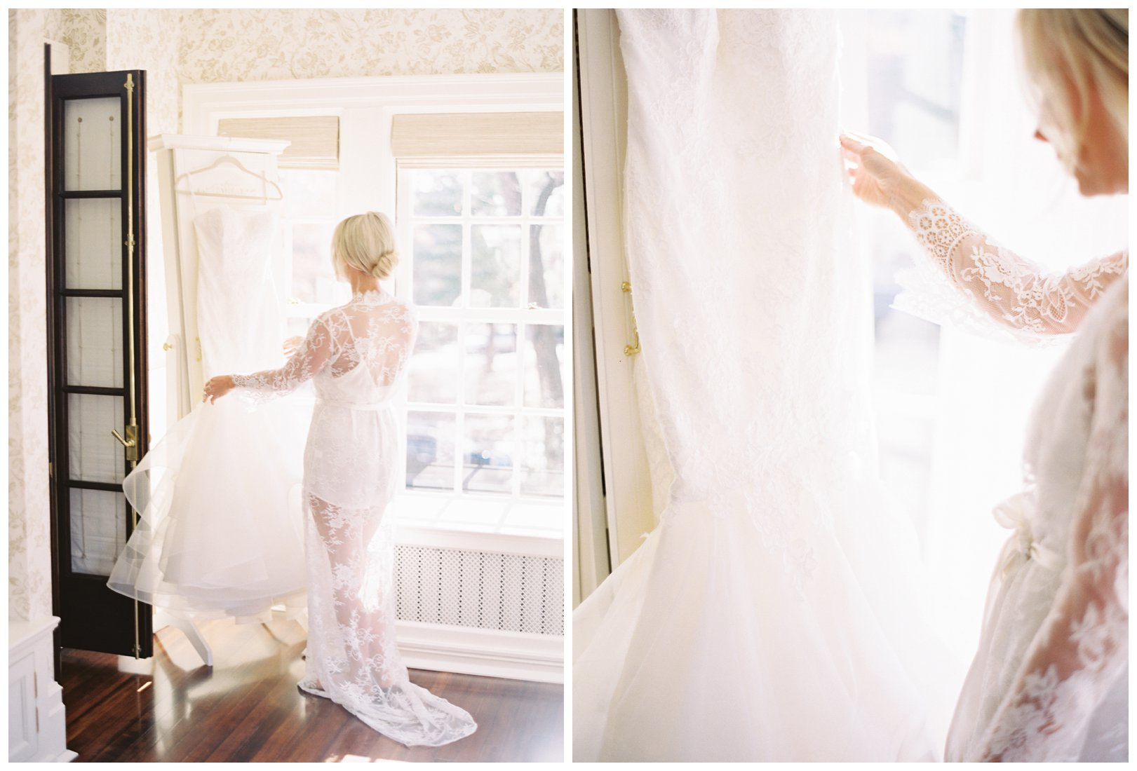 lauren muckler photography_fine art film wedding photography_st louis_photography_1347.jpg