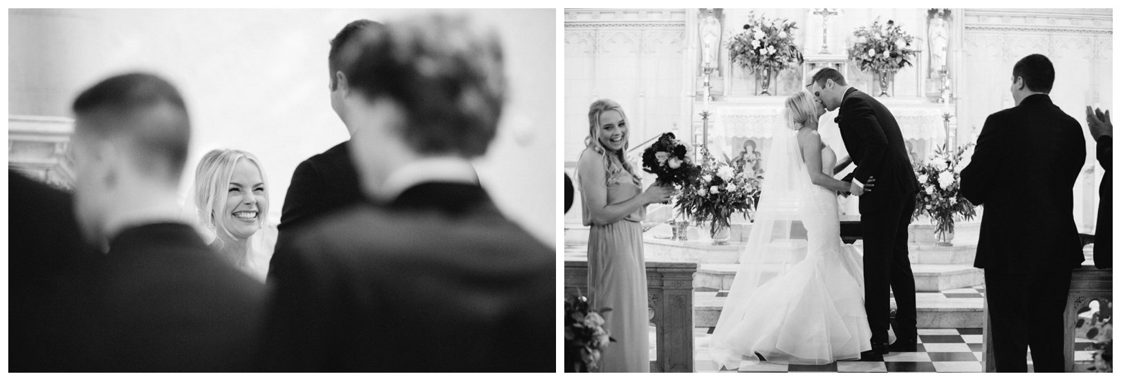 lauren muckler photography_fine art film wedding photography_st louis_photography_1355.jpg