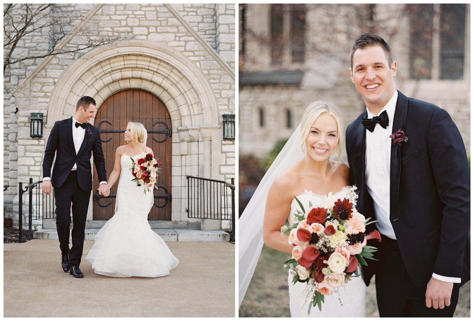 lauren muckler photography_fine art film wedding photography_st louis_photography_1358.jpg
