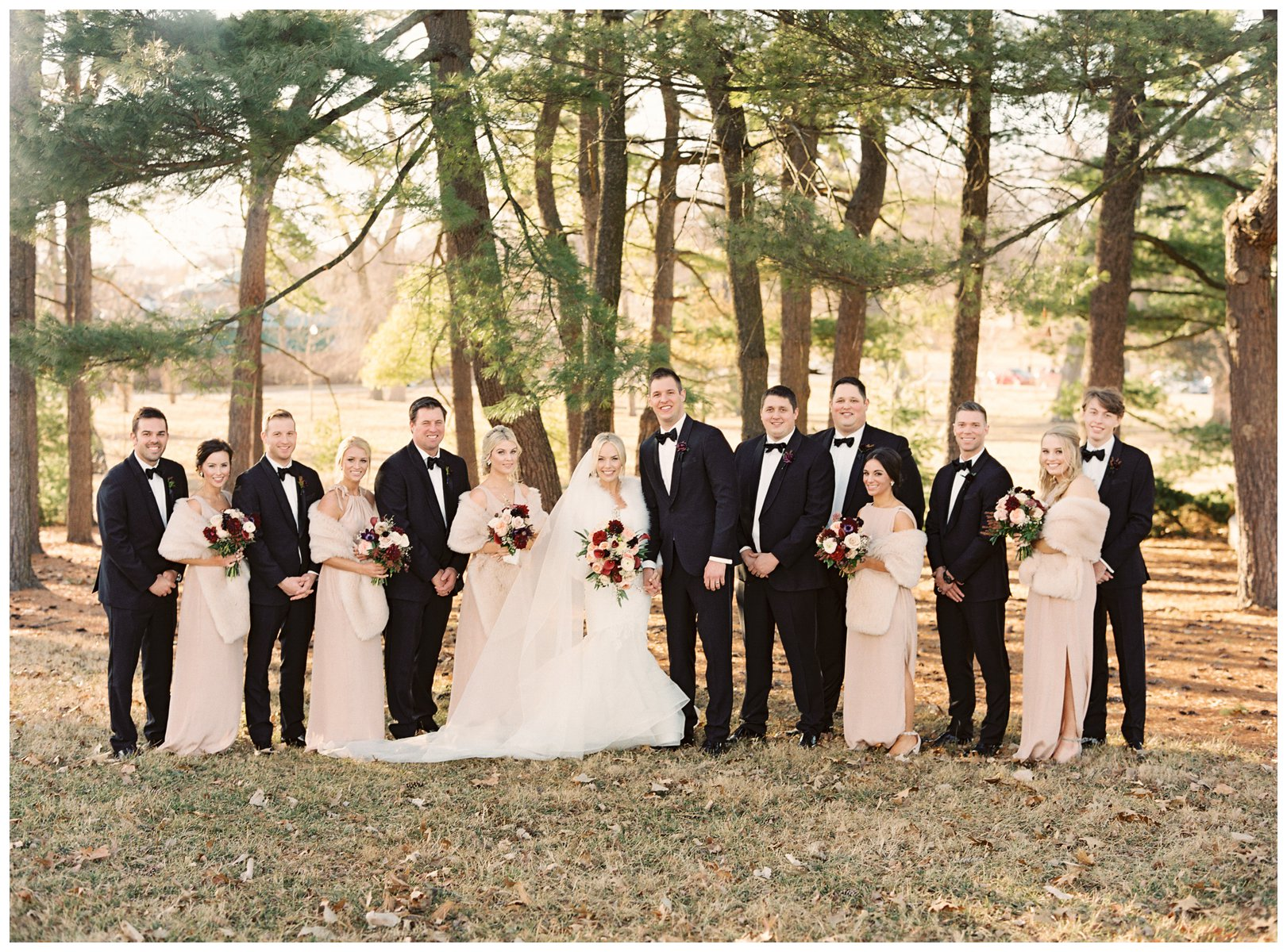 lauren muckler photography_fine art film wedding photography_st louis_photography_1359.jpg