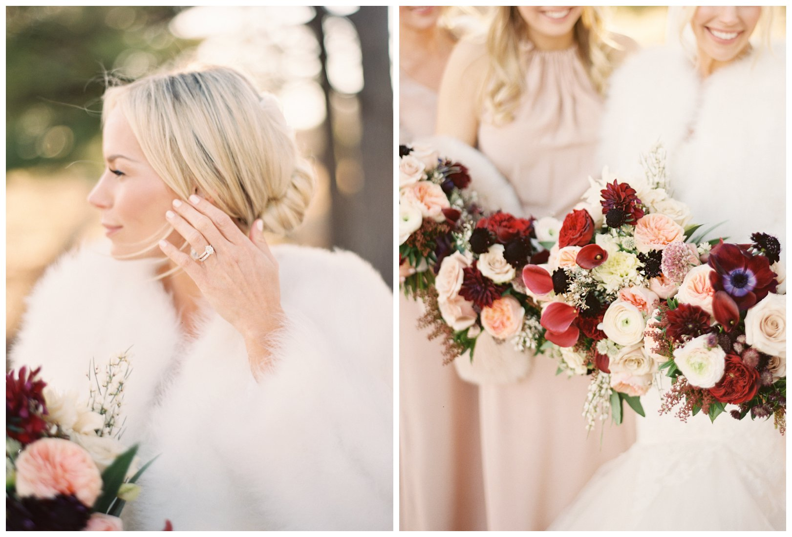 lauren muckler photography_fine art film wedding photography_st louis_photography_1361.jpg