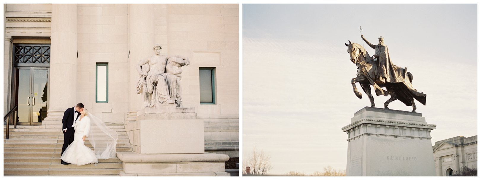 lauren muckler photography_fine art film wedding photography_st louis_photography_1365.jpg