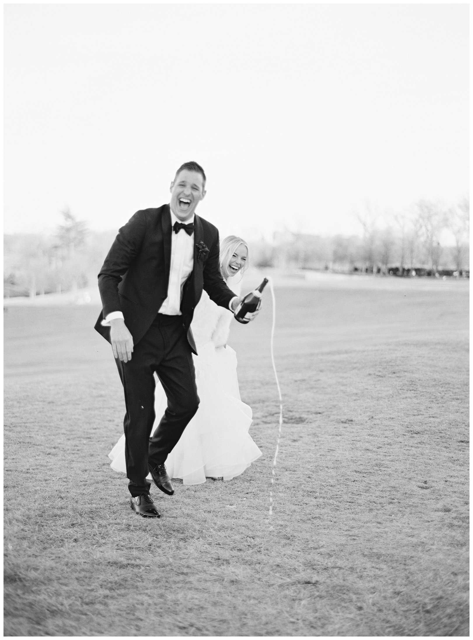 lauren muckler photography_fine art film wedding photography_st louis_photography_1364.jpg