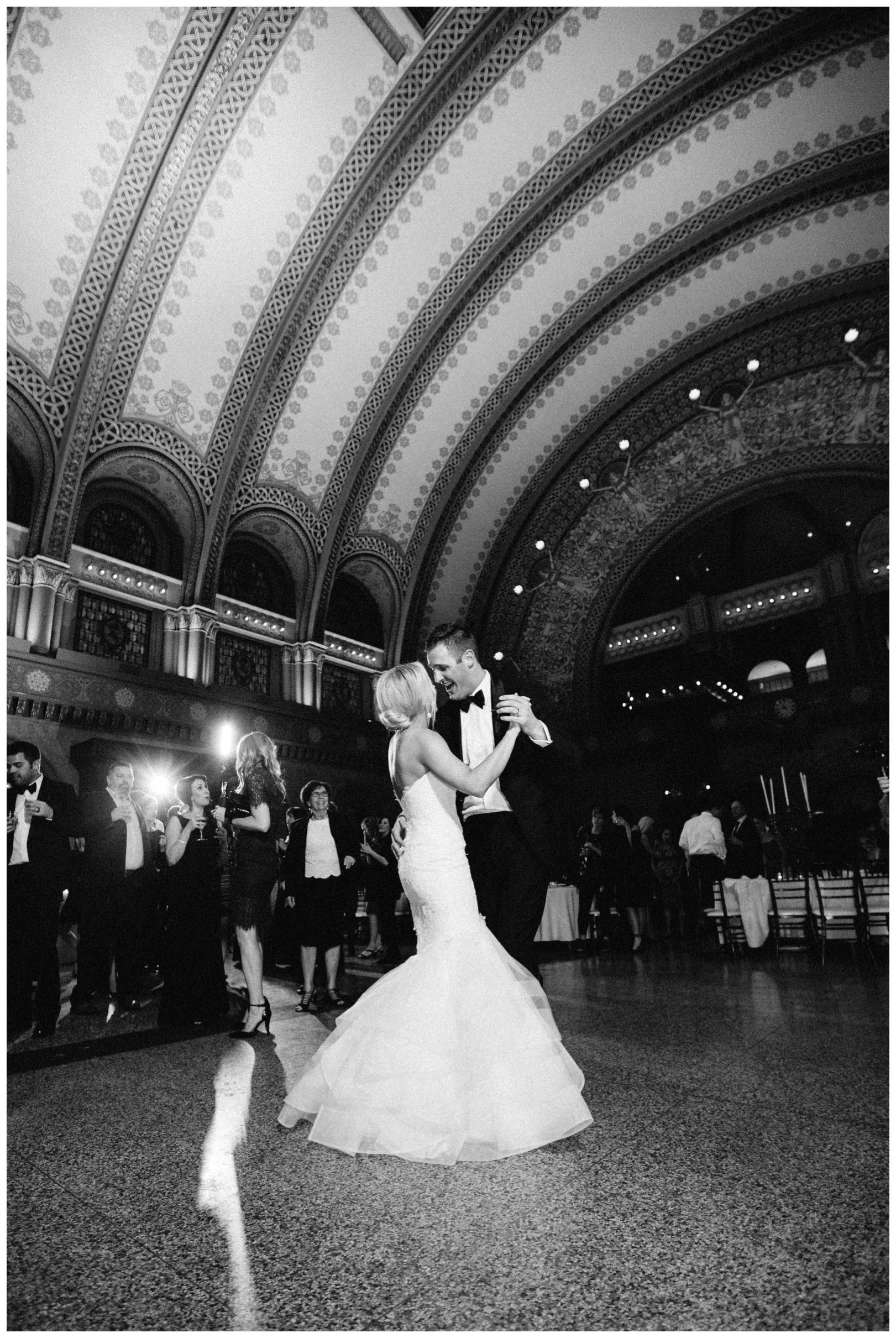 lauren muckler photography_fine art film wedding photography_st louis_photography_1375.jpg