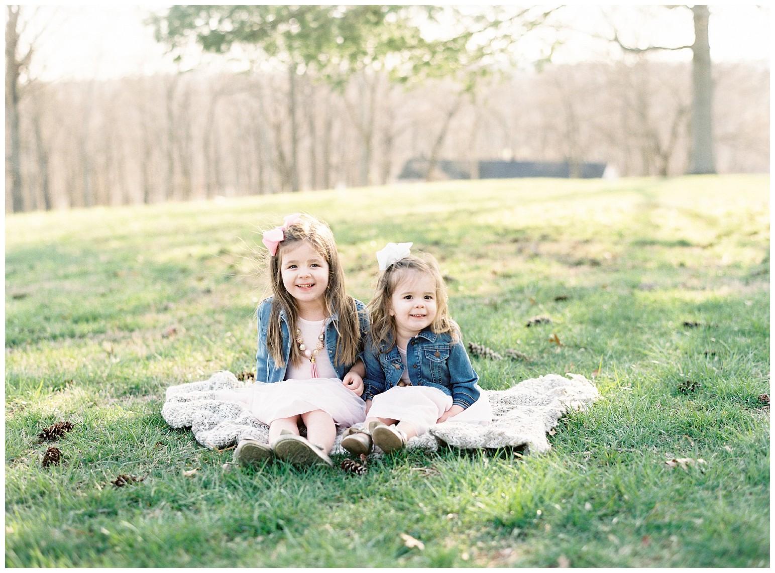 st louis photography_maternity_lauren muckler photography_film_st louis film photographer_0311.jpg