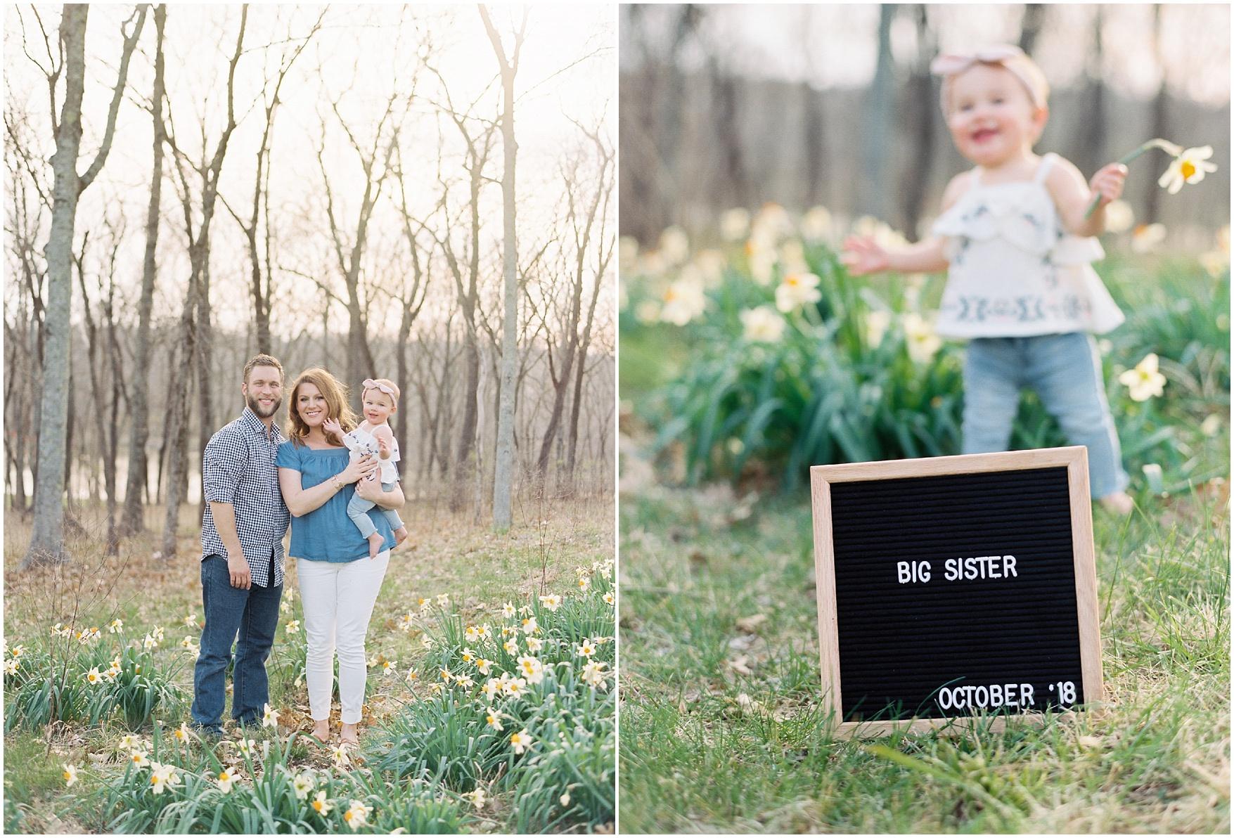 wedding photography st louis_lauren muckler photography_film photographer_film wedding_0342.jpg