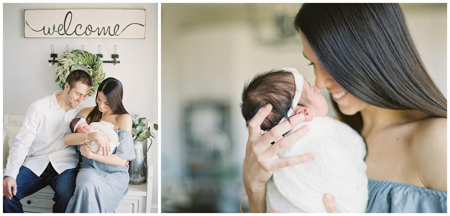 st louis photography_maternity_lauren muckler photography_film_st louis film photographer_0334.jpg