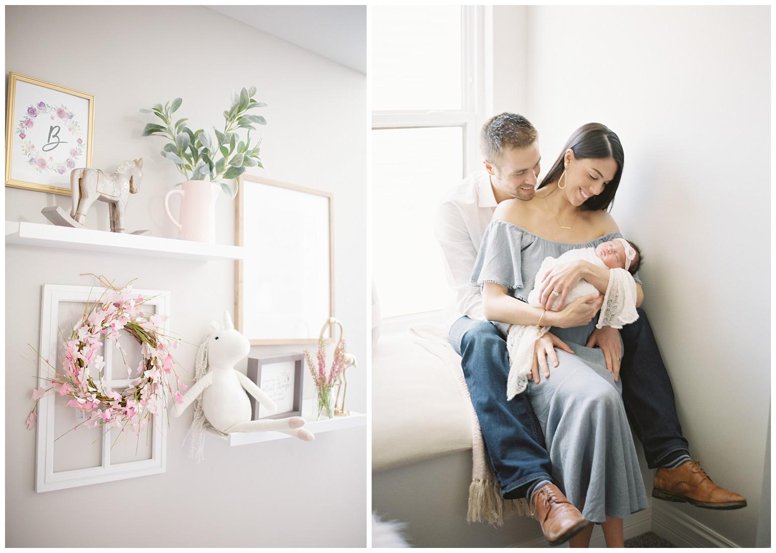 st louis photography_maternity_lauren muckler photography_film_st louis film photographer_0338.jpg