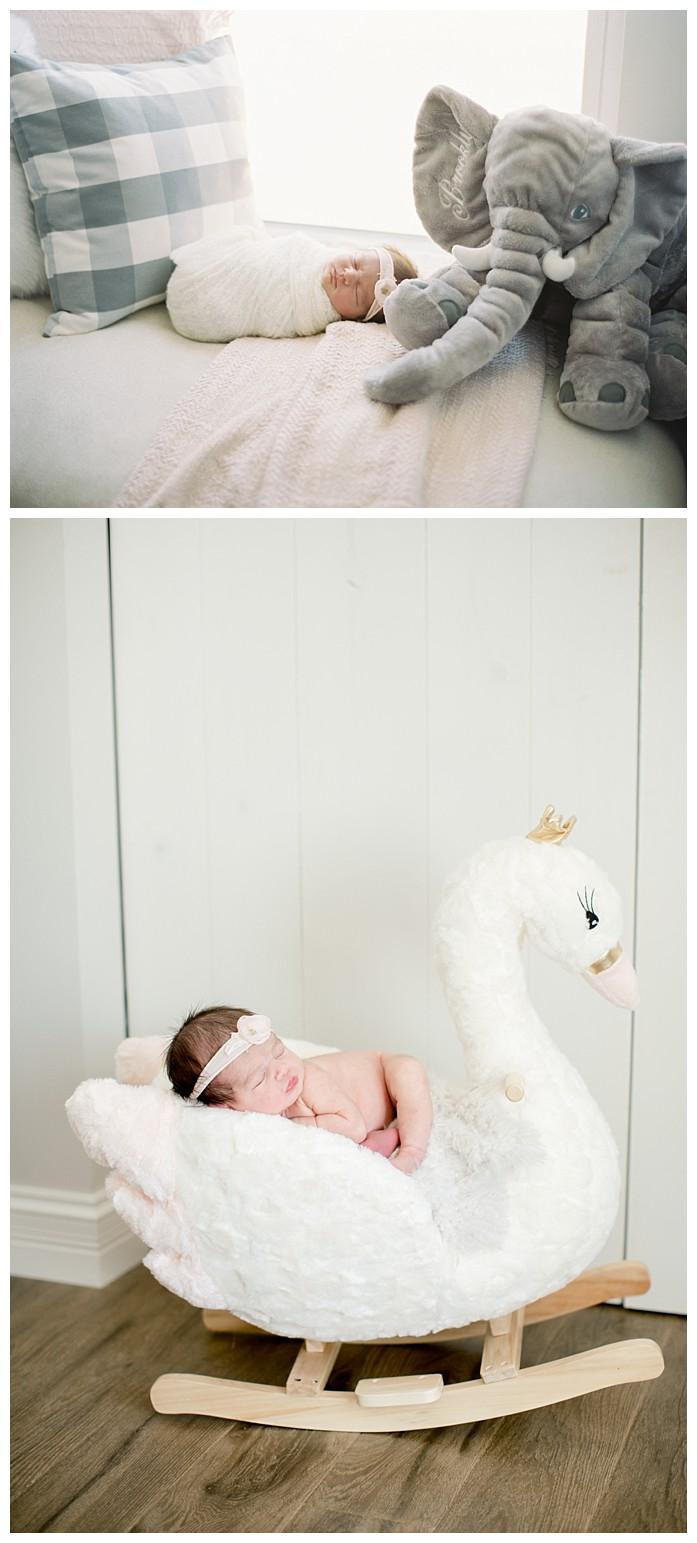 st louis photography_maternity_lauren muckler photography_film_st louis film photographer_0340.jpg