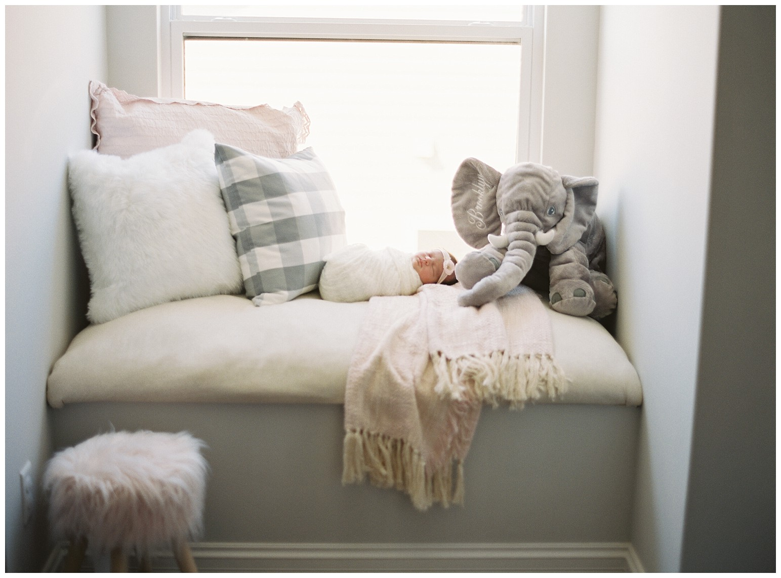 st louis photography_maternity_lauren muckler photography_film_st louis film photographer_0339.jpg