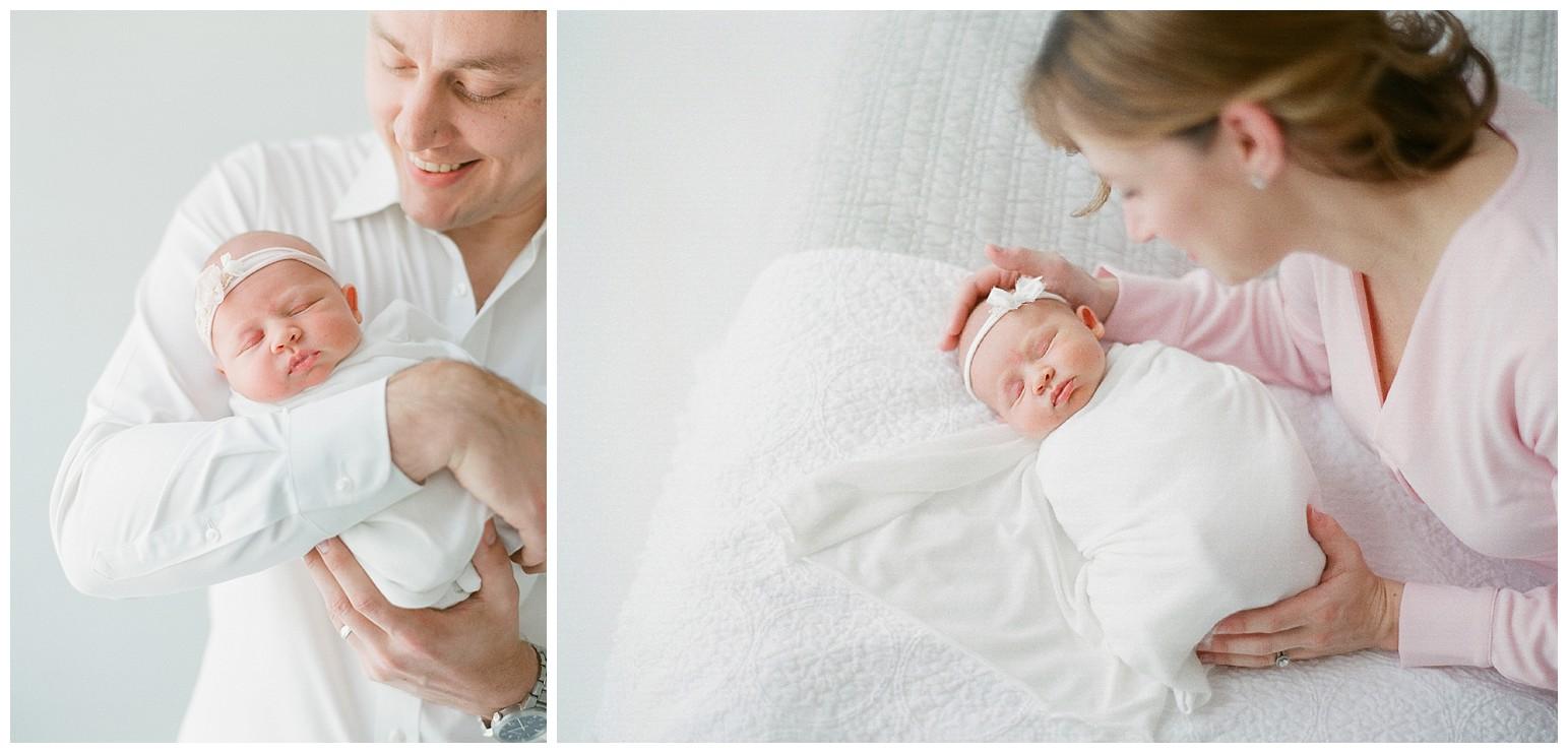 st louis photography_maternity_lauren muckler photography_film_st louis film photographer_0351.jpg