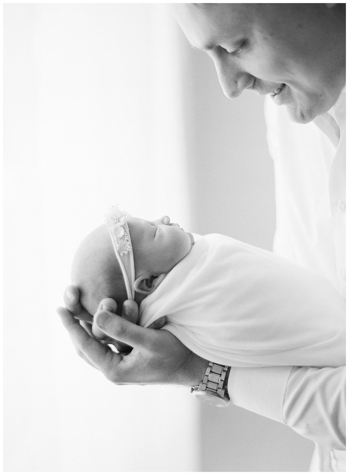 st louis photography_maternity_lauren muckler photography_film_st louis film photographer_0349.jpg