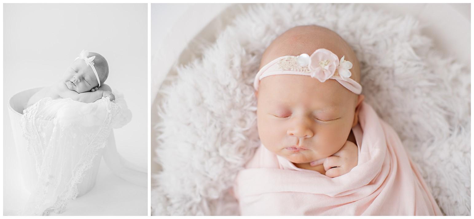 st louis photography_maternity_lauren muckler photography_film_st louis film photographer_0346.jpg