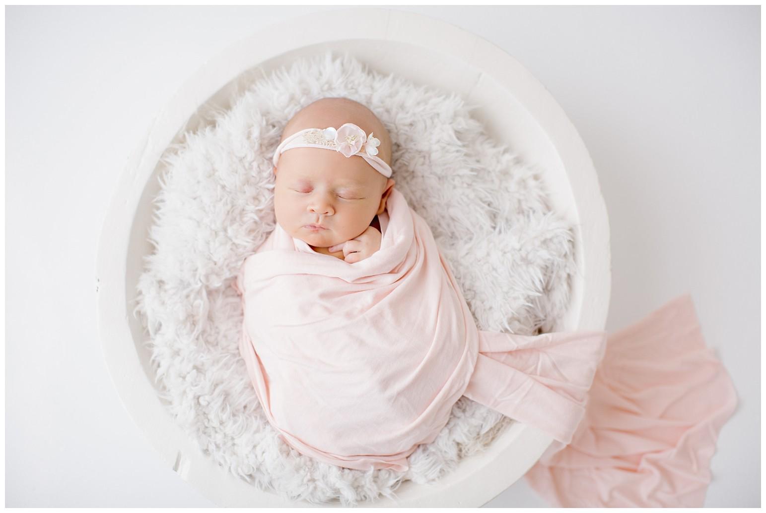 st louis photography_maternity_lauren muckler photography_film_st louis film photographer_0347.jpg