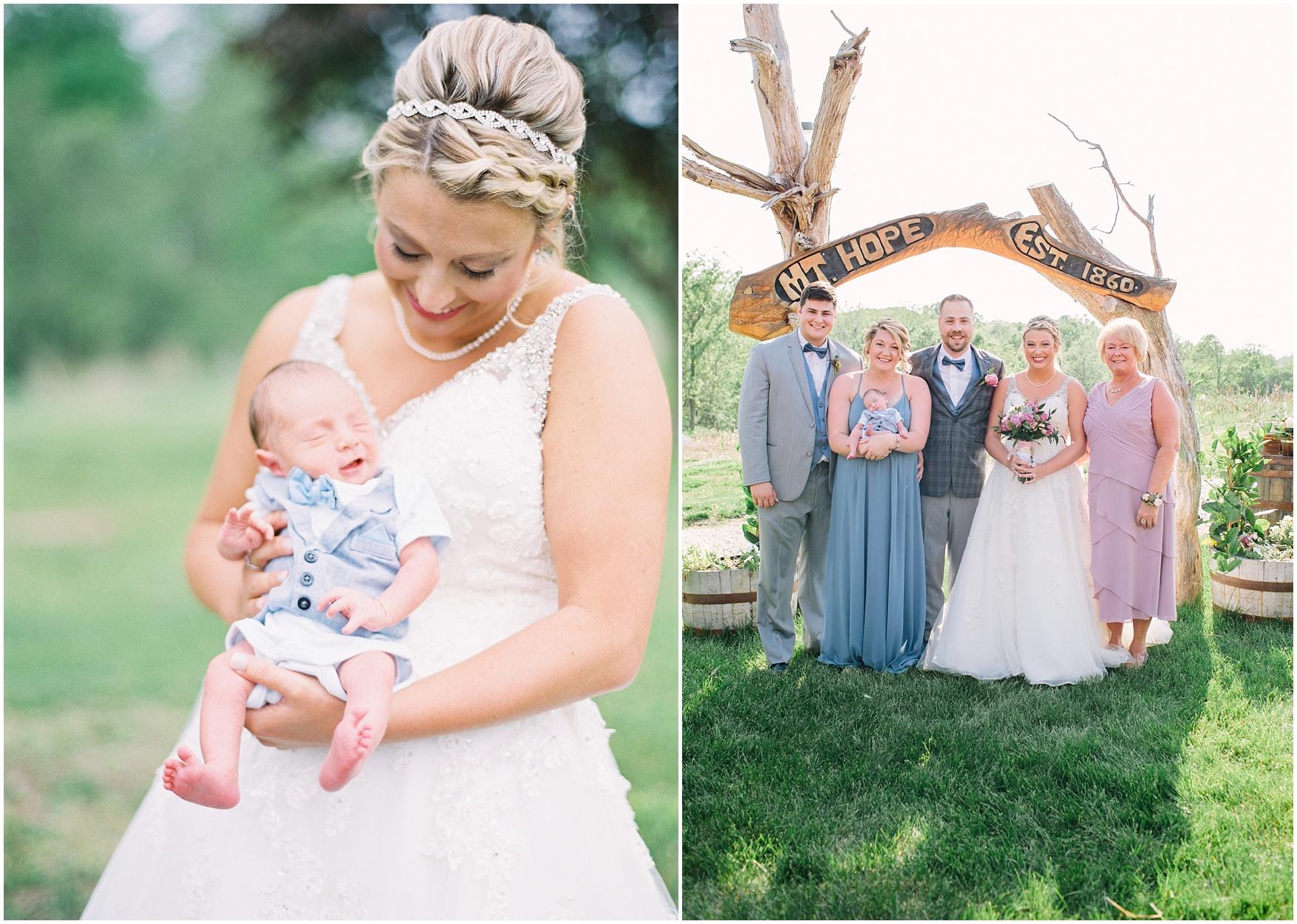 wedding photography st louis_lauren muckler photography_film photographer_film wedding_0371.jpg