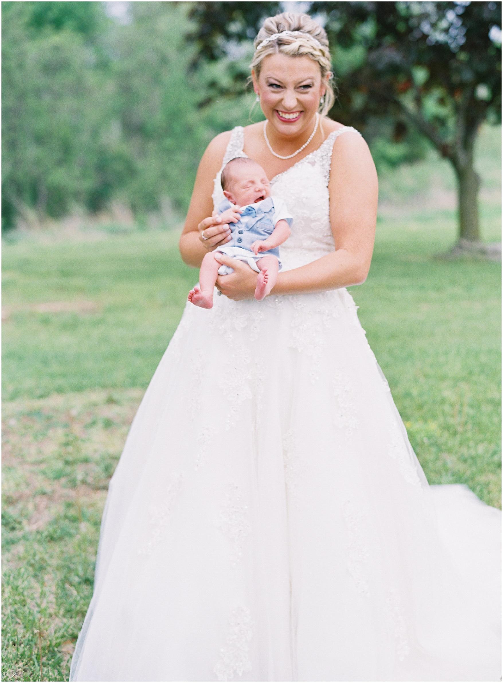 wedding photography st louis_lauren muckler photography_film photographer_film wedding_0372.jpg