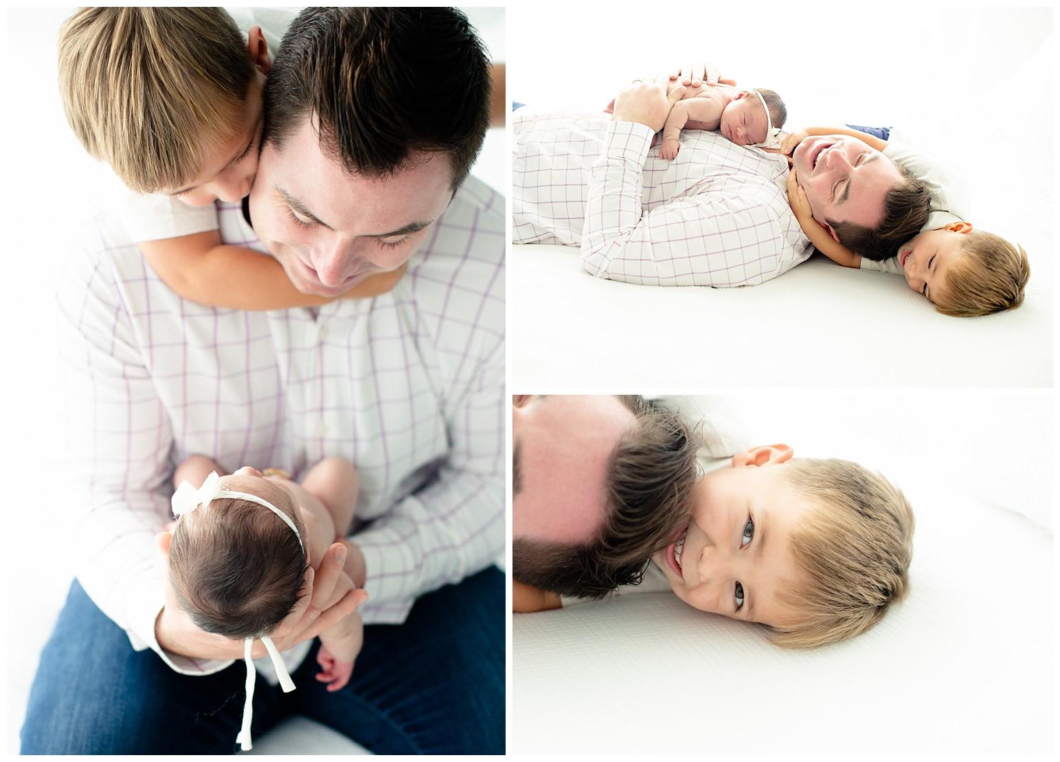 st louis photography_maternity_lauren muckler photography_film_st louis film photographer_0410.jpg
