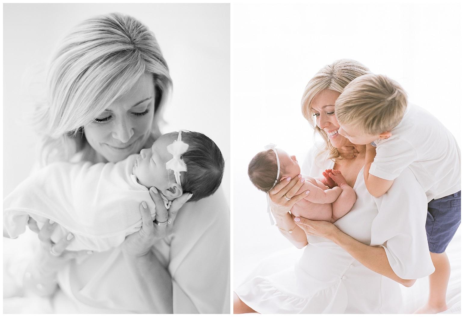 st louis photography_maternity_lauren muckler photography_film_st louis film photographer_0409.jpg