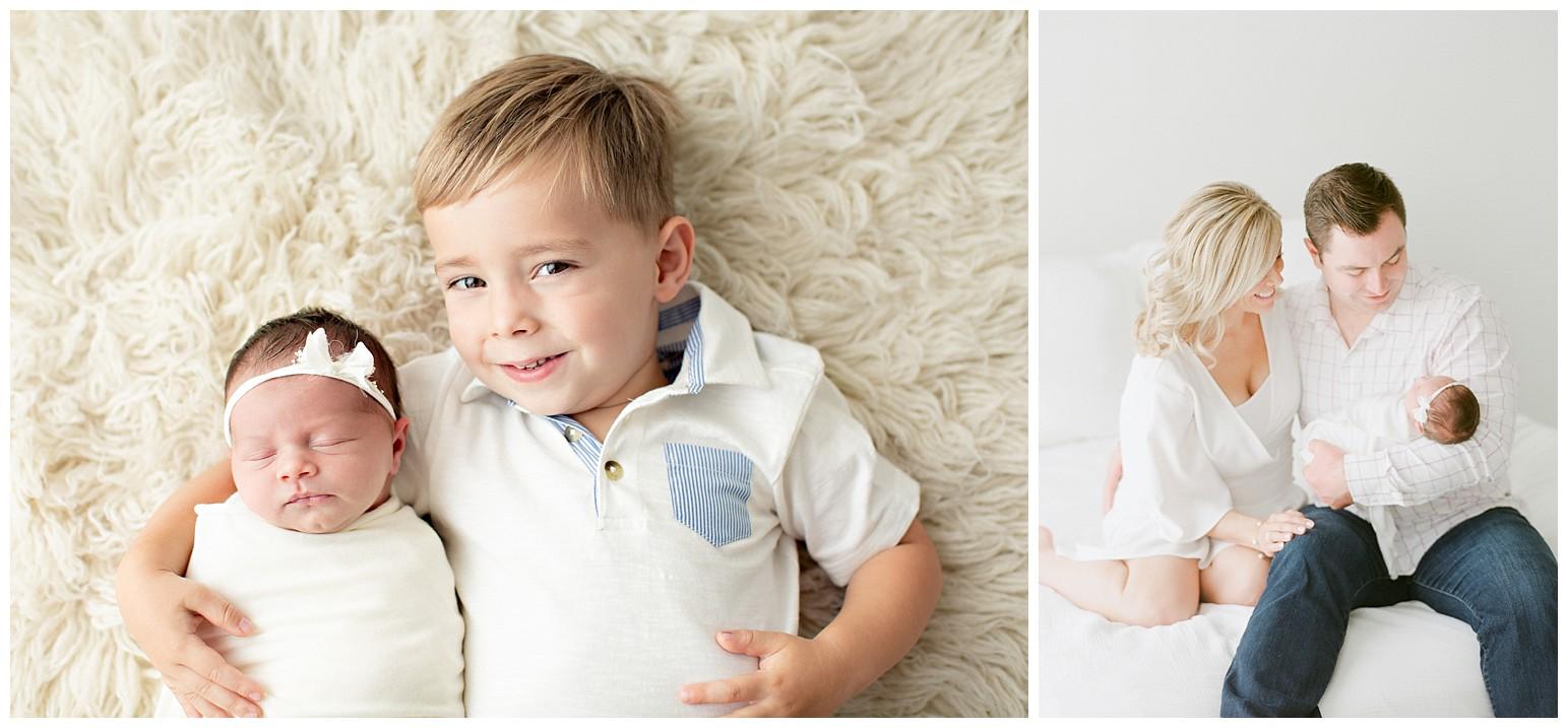 st louis photography_maternity_lauren muckler photography_film_st louis film photographer_0407.jpg