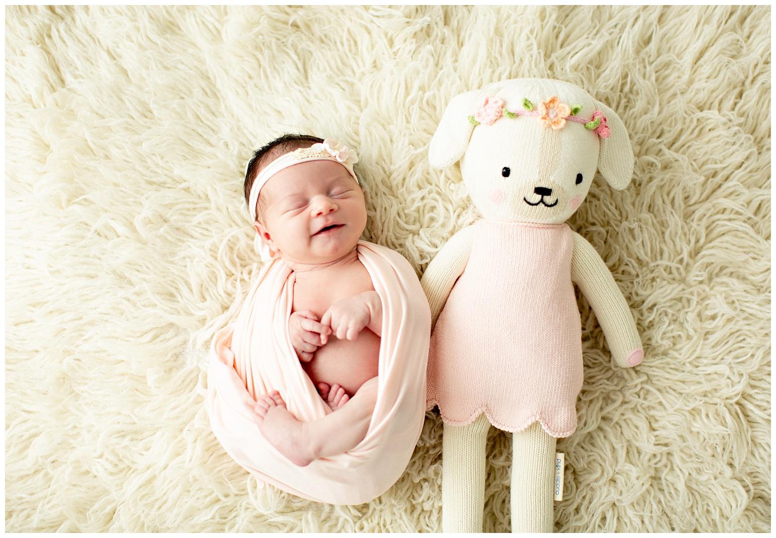 st louis photography_maternity_lauren muckler photography_film_st louis film photographer_0406.jpg