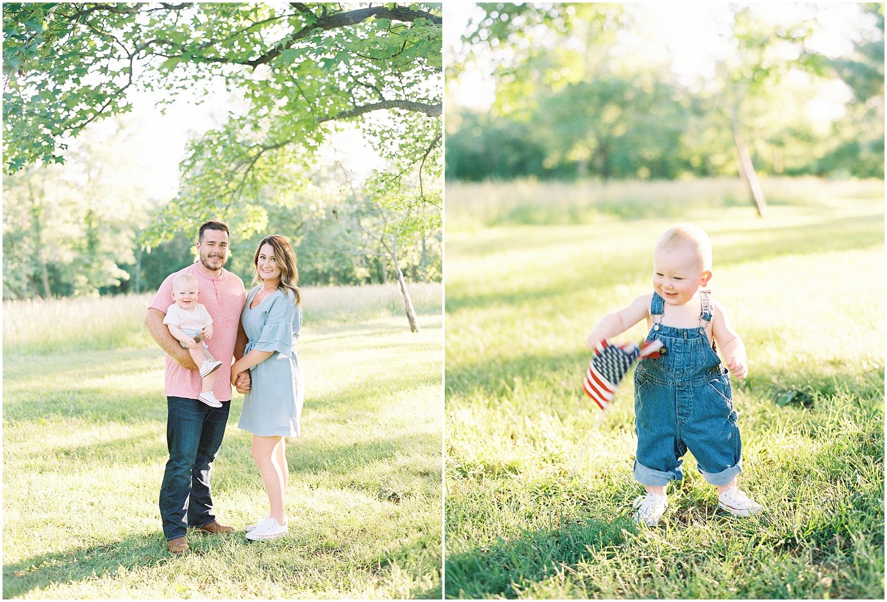 wedding photography st louis_lauren muckler photography_film photographer_film wedding_0435.jpg