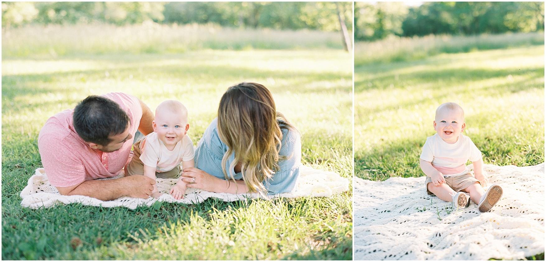 wedding photography st louis_lauren muckler photography_film photographer_film wedding_0433.jpg