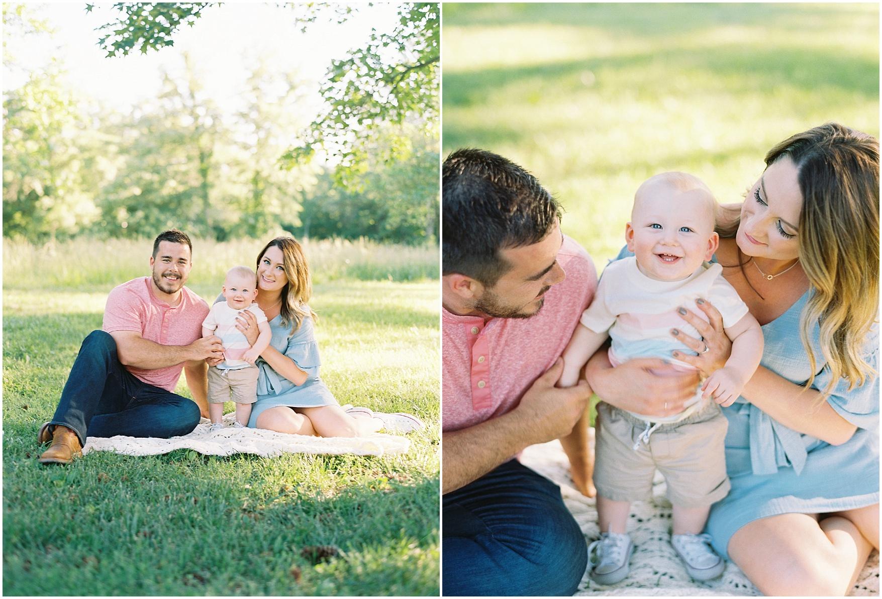 wedding photography st louis_lauren muckler photography_film photographer_film wedding_0431.jpg