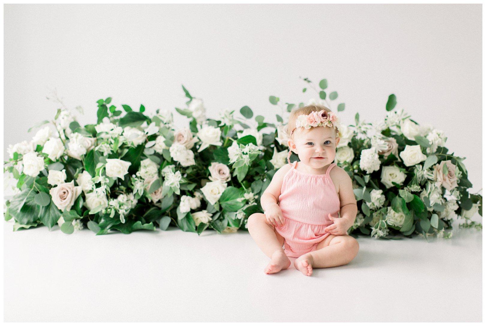 lauren muckler photography_fine art film wedding photography_st louis_photography_1493.jpg
