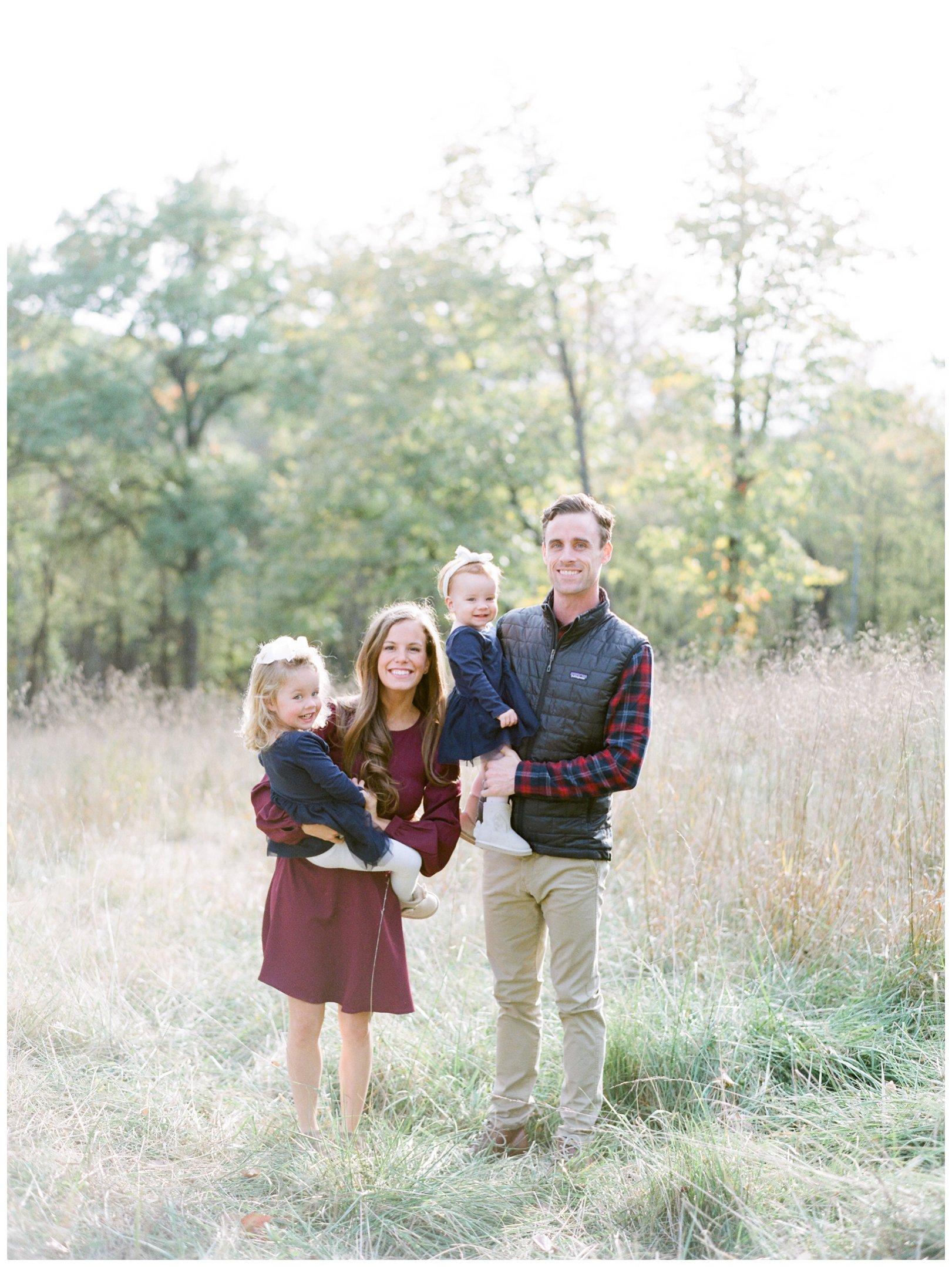 lauren muckler photography_fine art film wedding photography_st louis_photography_1639.jpg