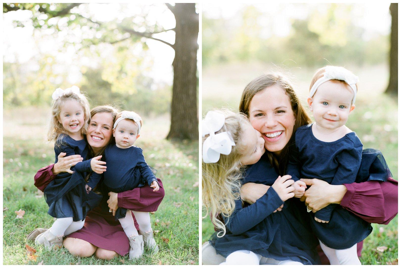 lauren muckler photography_fine art film wedding photography_st louis_photography_1641.jpg