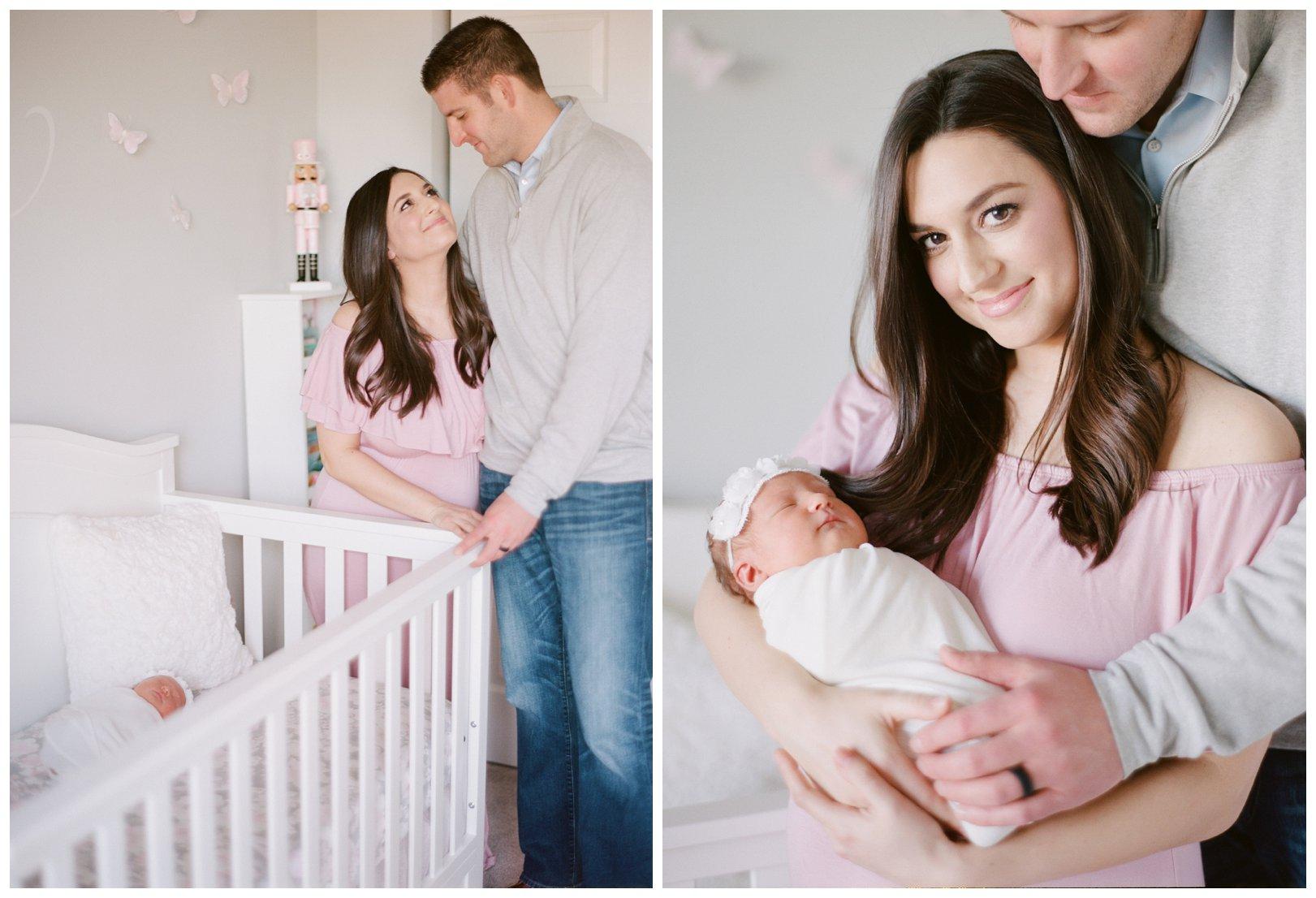lauren muckler photography_fine art film wedding photography_st louis_photography_1741.jpg