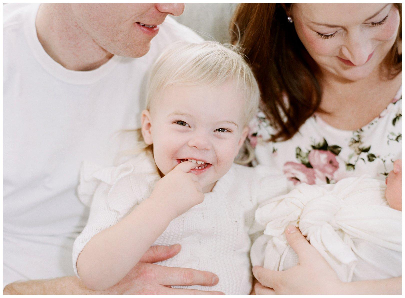 lauren muckler photography_fine art film wedding photography_st louis_photography_1777.jpg