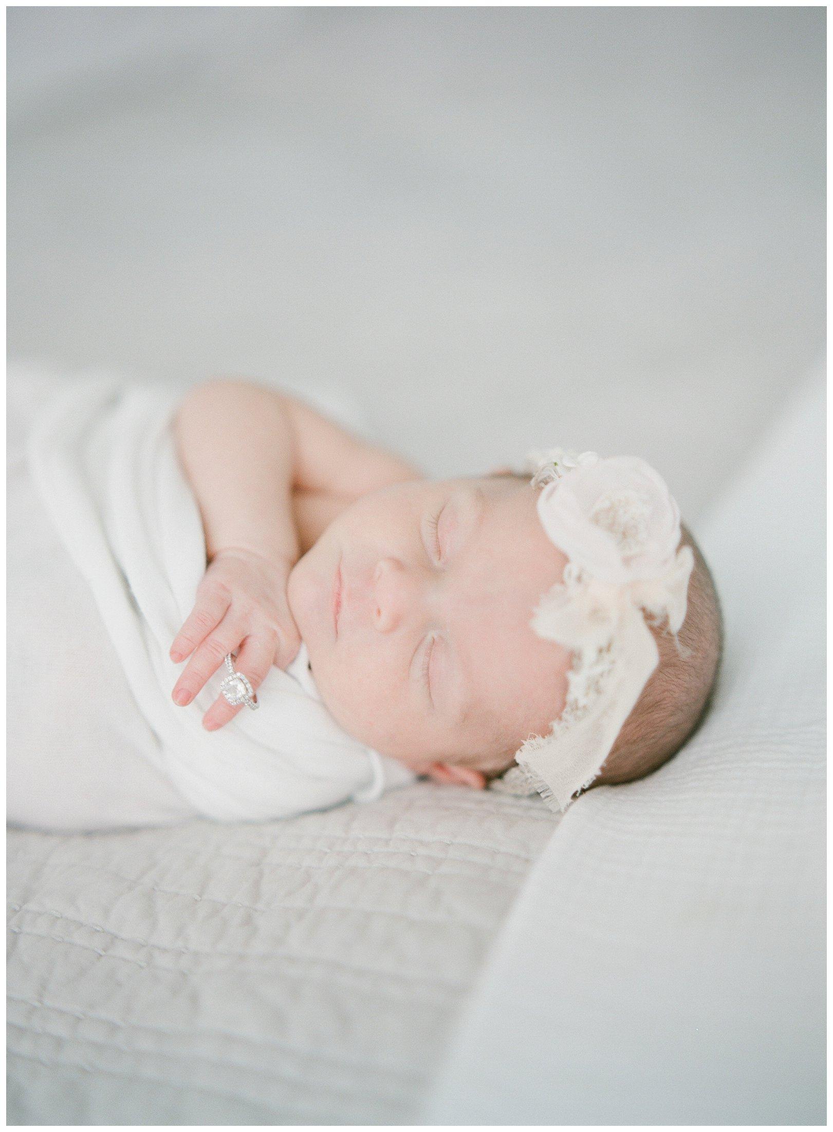 lauren muckler photography_fine art film wedding photography_st louis_photography_1867.jpg