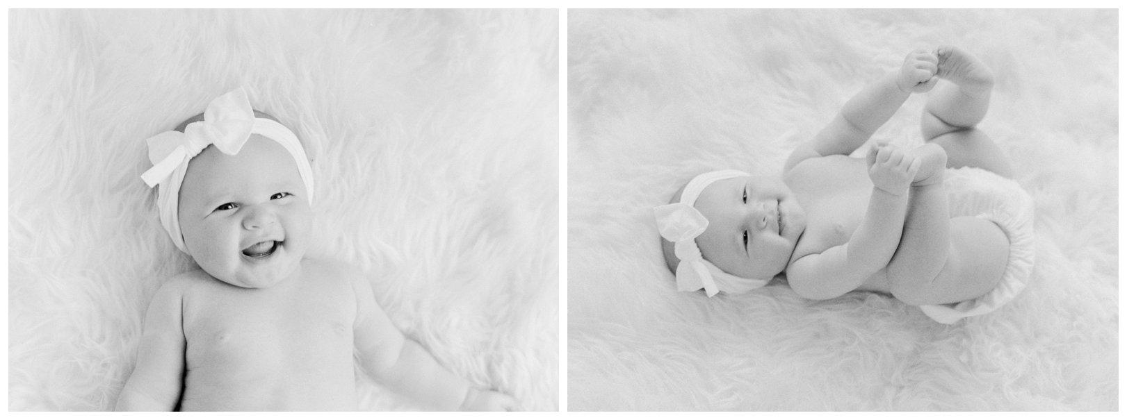 lauren muckler photography_fine art film wedding photography_st louis_photography_1900.jpg
