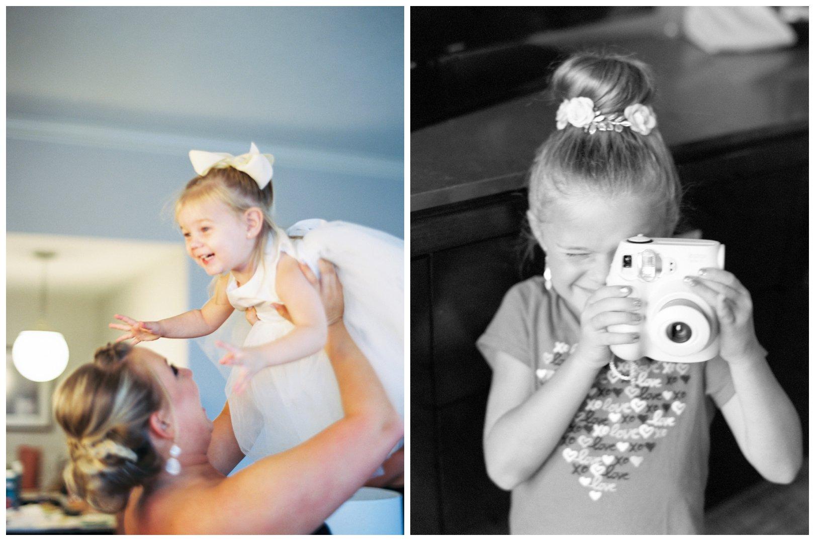 lauren muckler photography_fine art film wedding photography_st louis_photography_2121.jpg