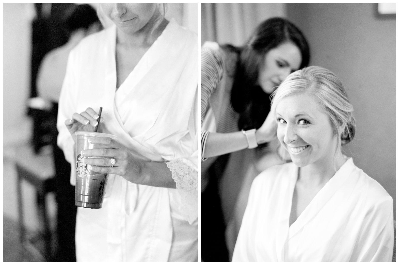 lauren muckler photography_fine art film wedding photography_st louis_photography_2122.jpg