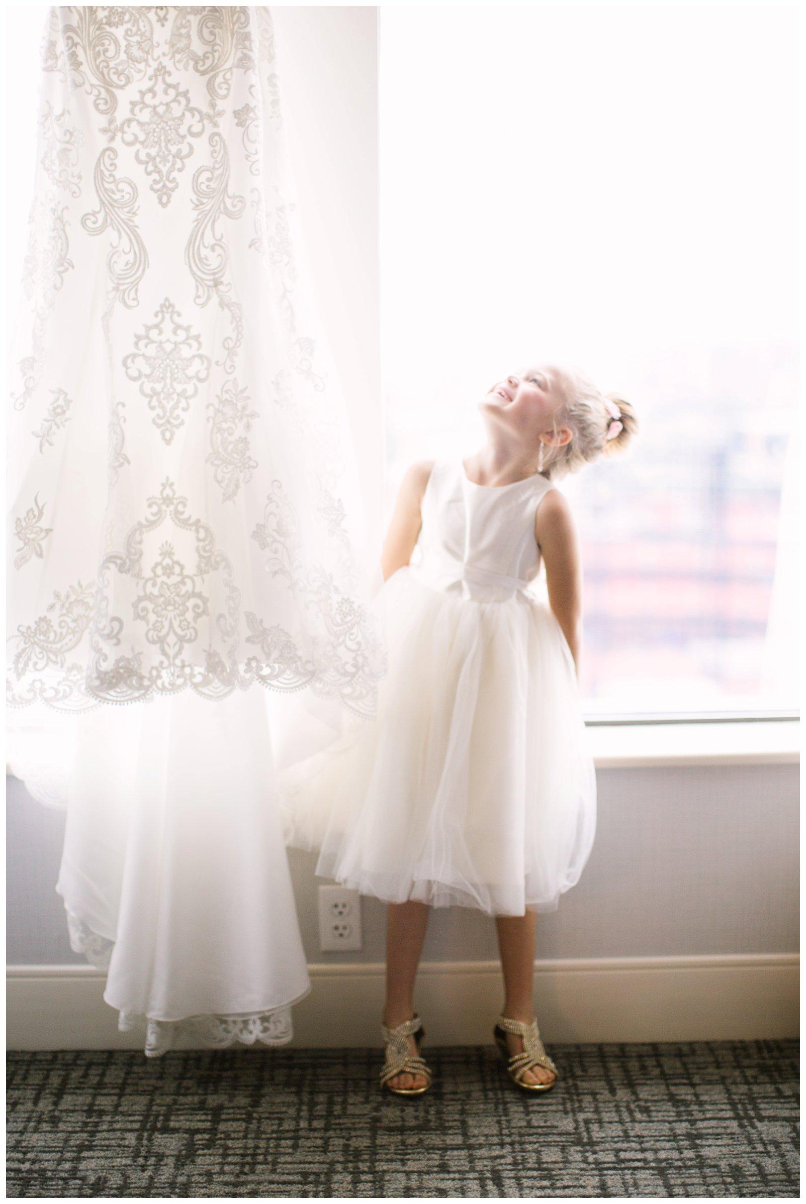 lauren muckler photography_fine art film wedding photography_st louis_photography_2123.jpg