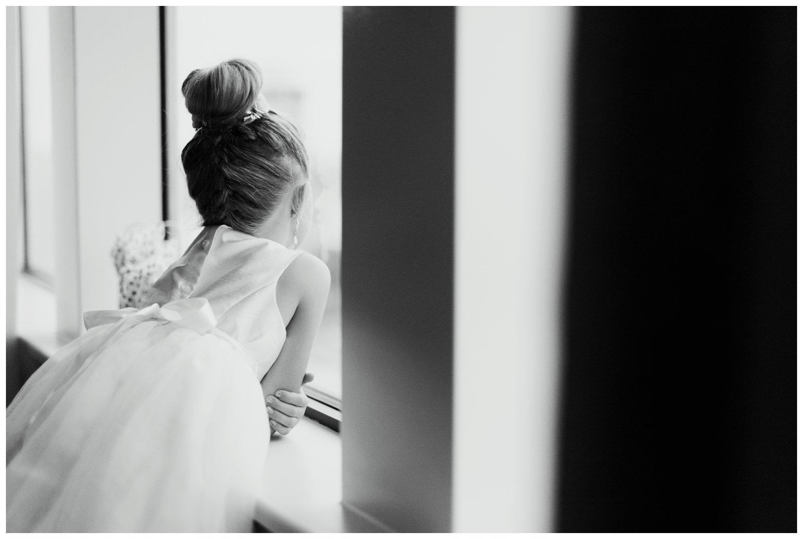 lauren muckler photography_fine art film wedding photography_st louis_photography_2126.jpg