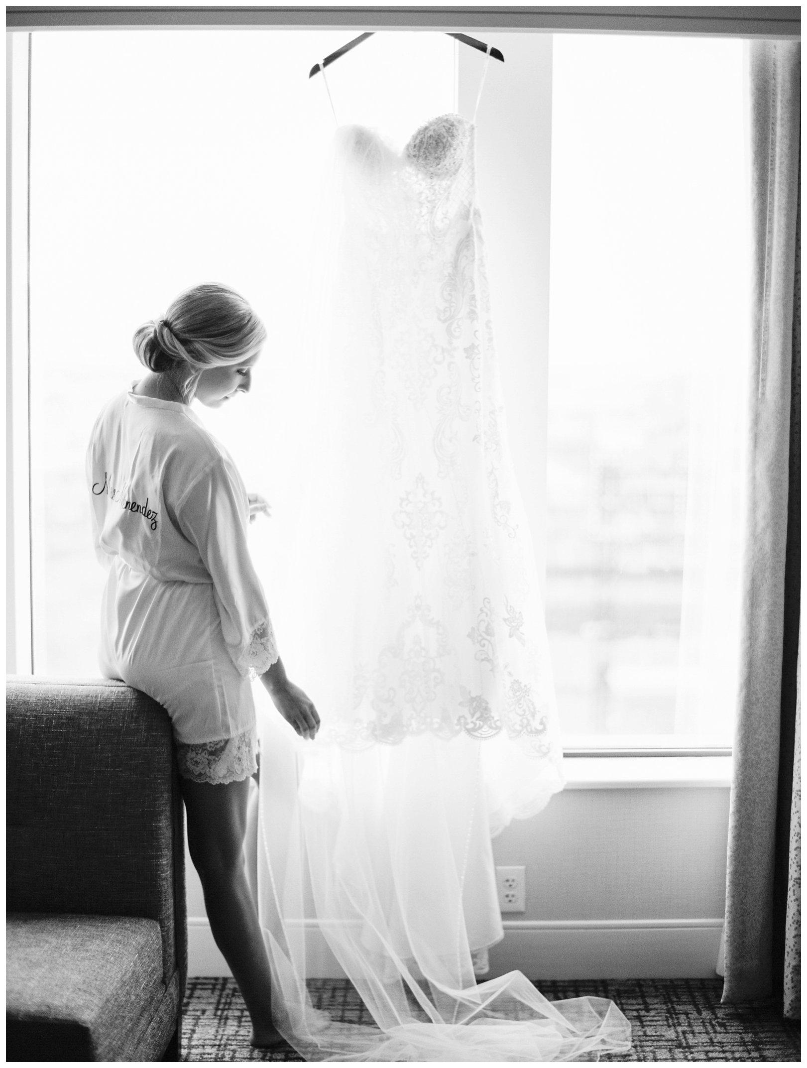 lauren muckler photography_fine art film wedding photography_st louis_photography_2125.jpg