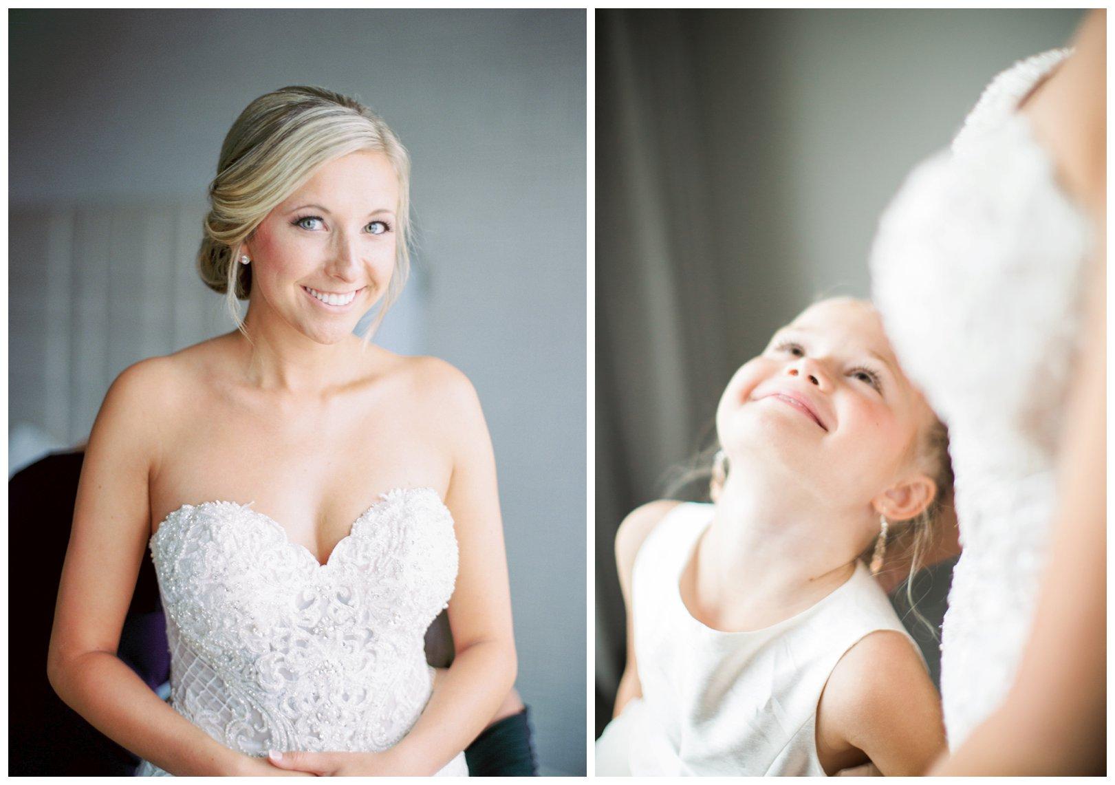 lauren muckler photography_fine art film wedding photography_st louis_photography_2128.jpg