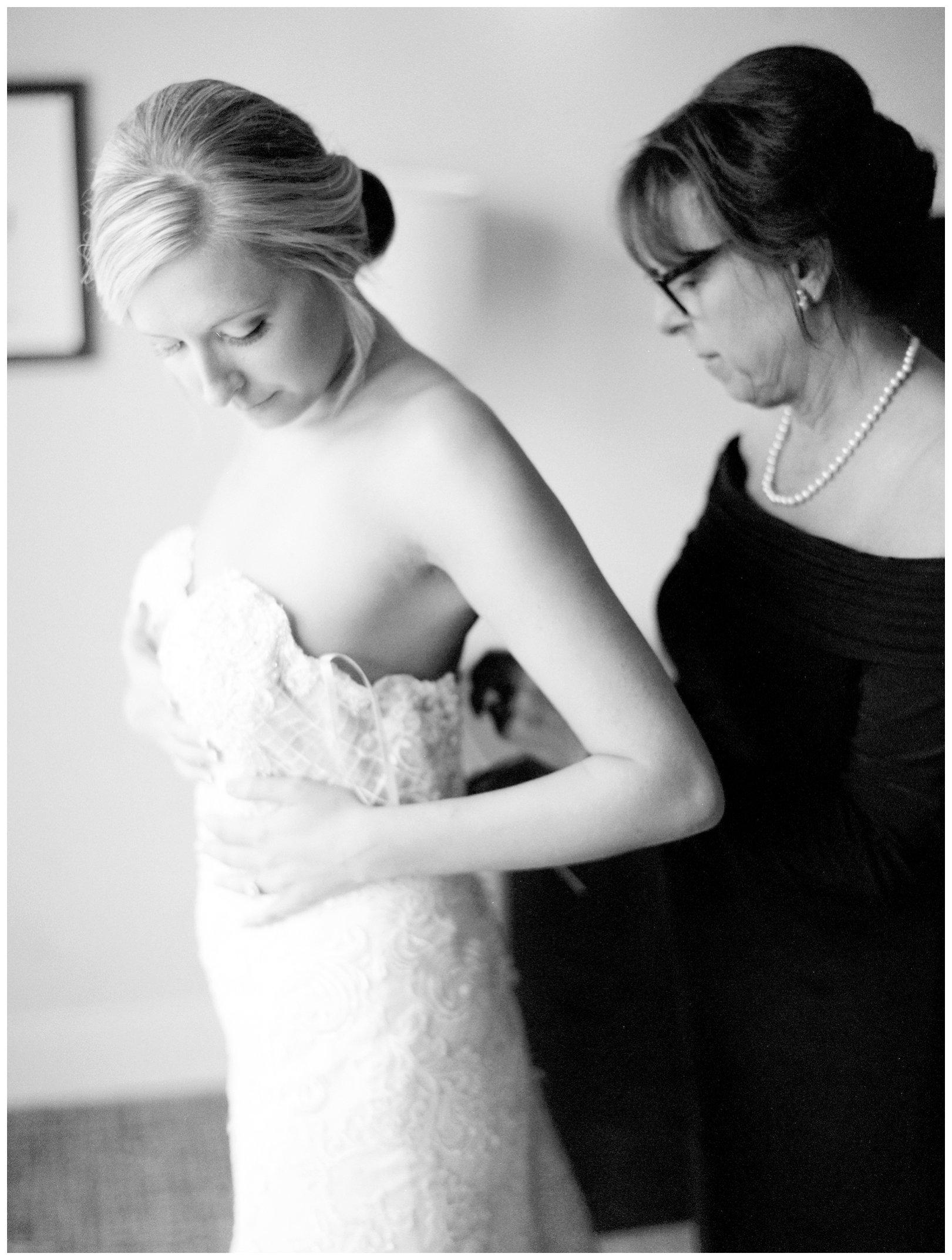 lauren muckler photography_fine art film wedding photography_st louis_photography_2127.jpg