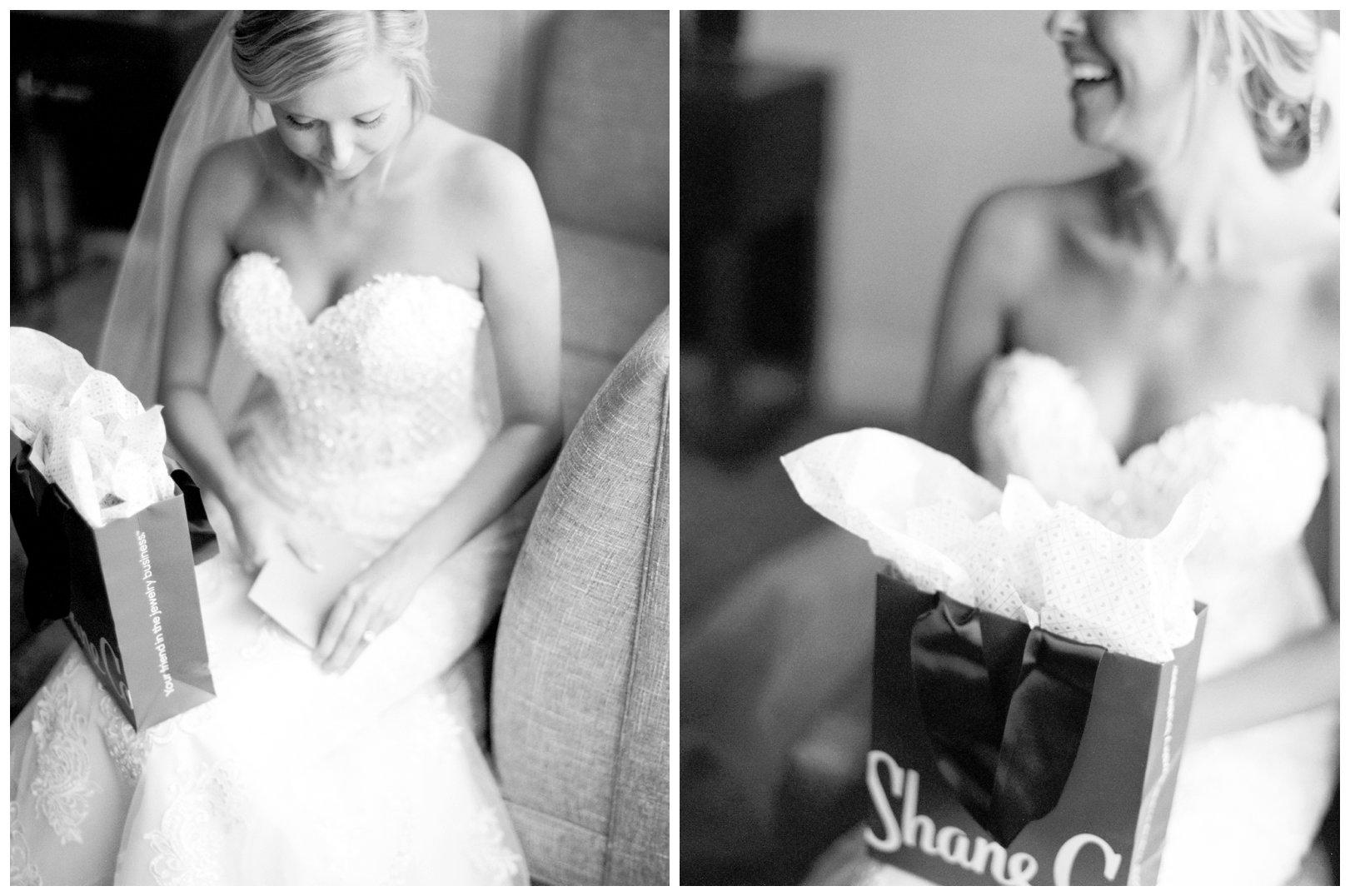 lauren muckler photography_fine art film wedding photography_st louis_photography_2130.jpg